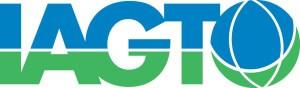 IAGTO Logo No Line JPG
